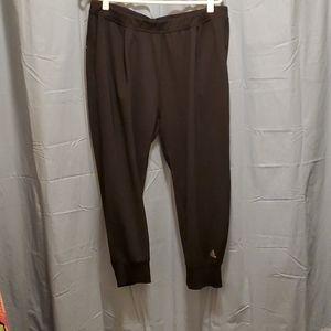 Womens Adidas Workout Pants